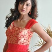 Vitika New Stills-Vitika New Stills- Photo 3 ?>