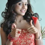 Vitika New Stills-Vitika New Stills- Photo 4 ?>