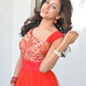 Vitika New Stills-Vitika New Stills- Photo 5 ?>