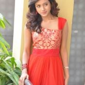 Vitika New Stills-Vitika New Stills- Pic 6 ?>
