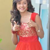 Vitika New Stills-Vitika New Stills- Pic 7 ?>