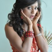 Vitika New Stills-Vitika New Stills- HD 11 ?>