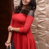 Vyoma Nandi Stills Hot 12 ?>
