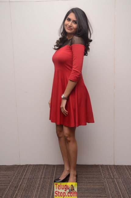 Vyoma nandi stills- Photos,Spicy Hot Pics,Images,High Resolution WallPapers Download