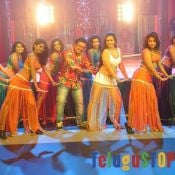 Where Is Vidya Balan Movie Stills- Photo 3 ?>