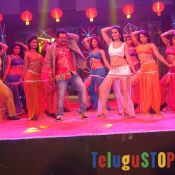 Where Is Vidya Balan Movie Stills- Pic 7 ?>