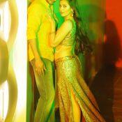 Where Is Vidya Balan Movie Stills- HD 9 ?>