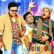 Where Is Vidya Balan Movie Stills- HD 10 ?>