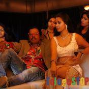 Where Is Vidya Balan Movie Stills- HD 11 ?>