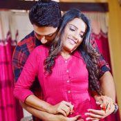 Where Is Vidya Balan Movie Stills- Hot 12 ?>