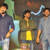Winner Movie Pre Release Function