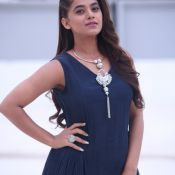 Yamini Bhaskar Latest Photos Still 1 ?>