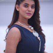 Yamini Bhaskar Latest Photos- Still 2 ?>