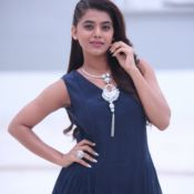 Yamini Bhaskar Latest Photos Photo 3 ?>