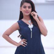 Yamini Bhaskar Latest Photos- Photo 3 ?>