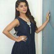 Yamini Bhaskar Latest Photos- Photo 5 ?>