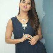 Yamini Bhaskar Latest Photos- Pic 6 ?>
