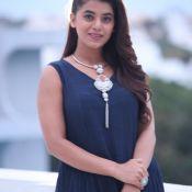 Yamini Bhaskar Latest Photos- Pic 8 ?>