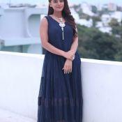 Yamini Bhaskar Latest Photos Hot 12 ?>