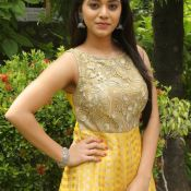 Yamini Bhaskar New Images
