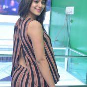 yamini-bhaskar-new-stills05