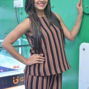 yamini-bhaskar-new-stills09