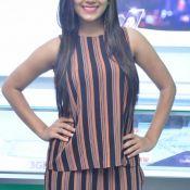 yamini-bhaskar-new-stills10