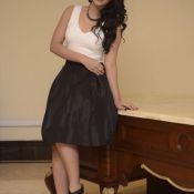 Yamini Bhasker New Stills-Yamini Bhasker New Stills- Photo 3 ?>