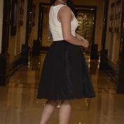 Yamini Bhasker New Stills-Yamini Bhasker New Stills- Hot 12 ?>