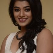 Yamini Bhasker New Stills-Yamini Bhasker New Stills- Photo 3 ?>