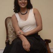 Yamini Bhasker New Stills-Yamini Bhasker New Stills- HD 10 ?>