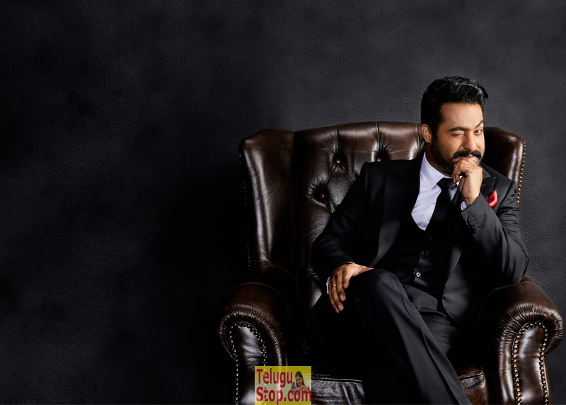 Young tiger ntr as big boss telugu host- Photos,Spicy Hot Pics,Images,High Resolution WallPapers Download