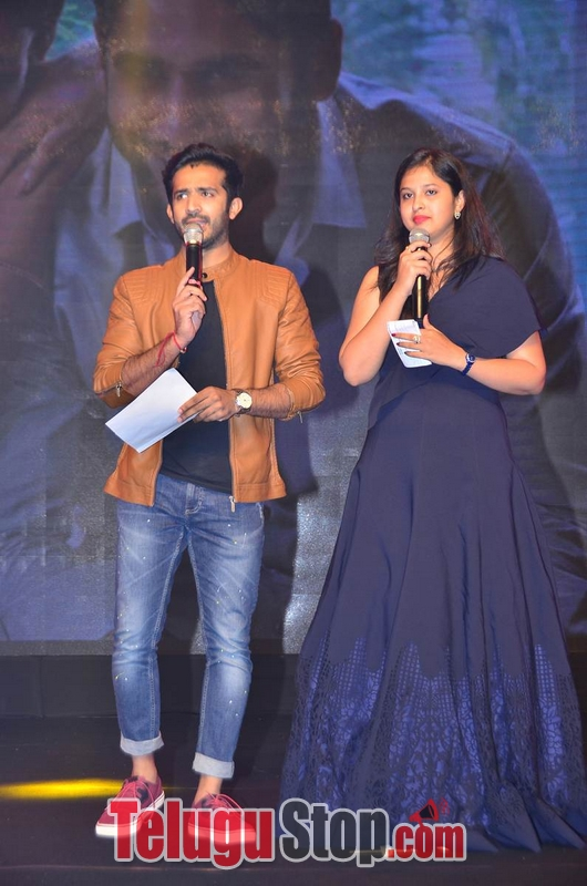 Yuddham sharanam movie audio launch- Photos,Spicy Hot Pics,Images,High Resolution WallPapers Download