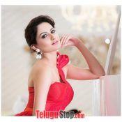 Zaara Yesmin Hot Gallery- Hot 12 ?>
