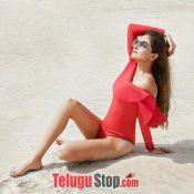 Zaara Yesmin Hot Gallery- Photo 3 ?>