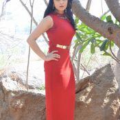 Zahida Sam New Photos