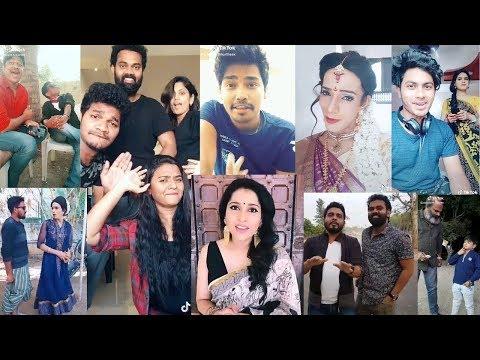 Tiktok, Saijabardasth,extrajabardasth Sashi,all Jabardasth Actors,- - Telugu Videos... Tiktok Saijabardasth Extrajabardasth Sashi All Jabardasth Actors ---