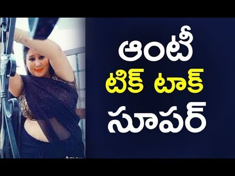 Telugu Beautiful Girls Tiktok Videos Telugu Tiktok Videos-Telugu Trending Viral Videos-Telugu Tollywood Photo Image