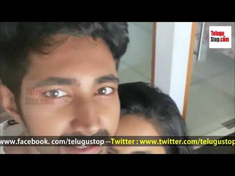TeluguStop.com - Niharika And Chaitanya Engagement Date Fixed Niharika Chaitanya Marriage News-Telugu Trending Viral Videos-Telugu Tollywood Photo Image