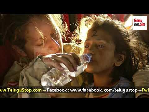 కరోనా నుండి తట్టుకునేలా రోగనిరోధక శక్తి పెరగాలంటే ఇలా చేయండి..-Telugu Trending Viral Videos-Telugu Tollywood Photo Image