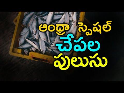 ఆంధ్రా స్పెషల్ చేపల పులుసు జల్లలు కూర Jallalu Fish Curry In Telugu-ఆంధ్రా స్పెషల్ చేపల పులుసు జల్లలు కూర Jallalu Fish Curry In Telugu-Recipes-Telugu Tollywood Photo Image-TeluguStop.com