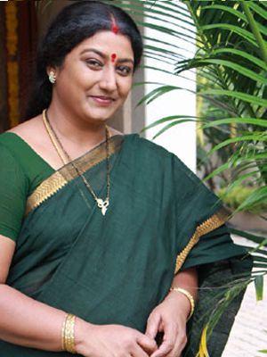 Tv Stars Telugu Serial Actress Profile Biography Follow All