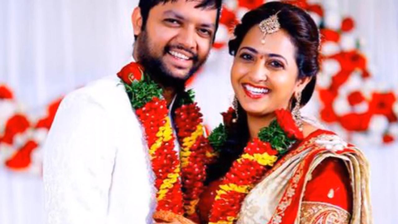 VJ Lasya Telugu TV Anchor Profile & Biography--Follow All