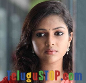 Amala Paul Actress Profiles & Biography