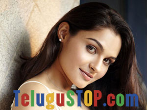 Andrea Jeremiah Actress Profile & Biography