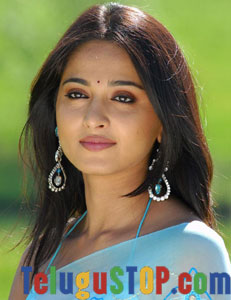 Anushka Shetty Actress Profiles & Biography