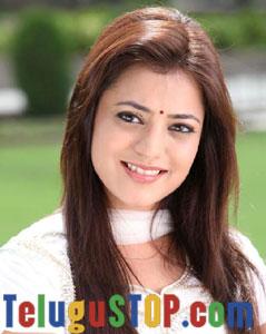 Nisha Agarwal Actress Profile & Biography