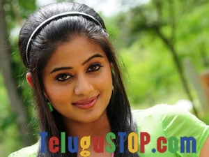 Priyamani Actress Profiles & Biography