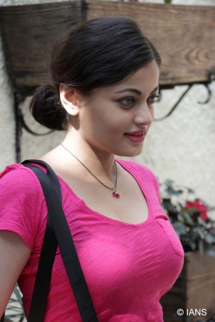 Sneha Ullal Actress Profiles & Biography