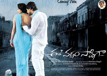 Telugu Movie Cinema working shooting location Pics,Images Online Photo,Image,Pics